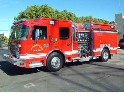 fire_engine_653