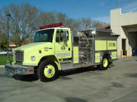 fire_engine_oes_263