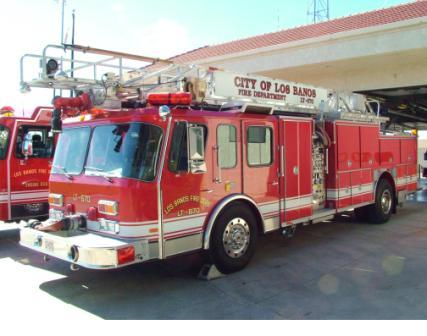 fire_ladder_670
