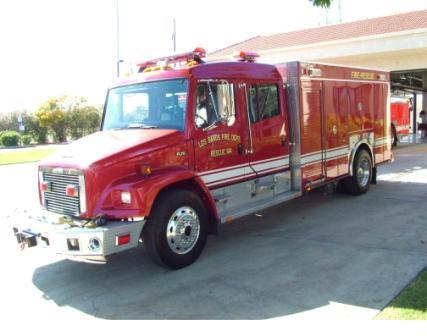 fire_rescue_641