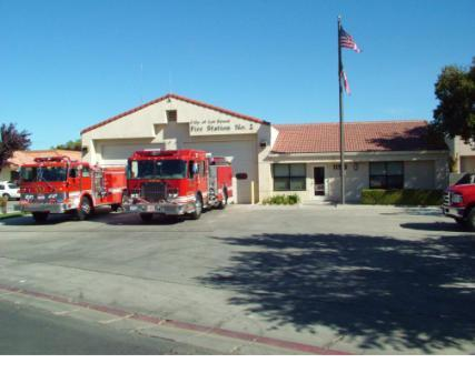 fire_station_2