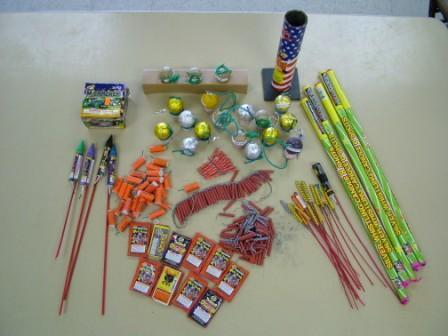 illegal_fireworks