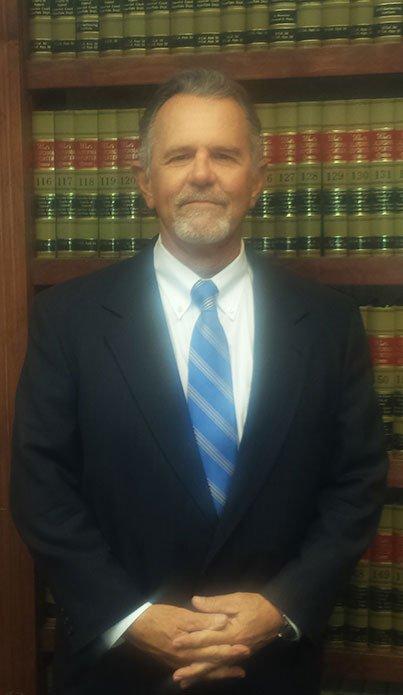 City-Attorney