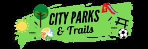 City Parks & Trails