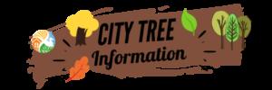 City Tree Information