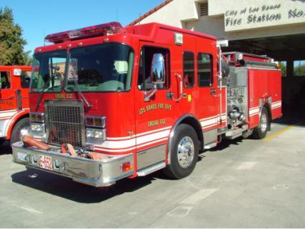 fire_engine_652