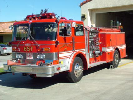 fire_engine_657