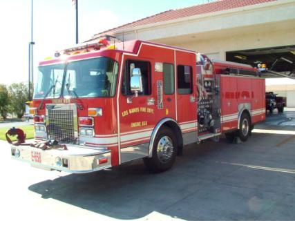 fire_engine_658