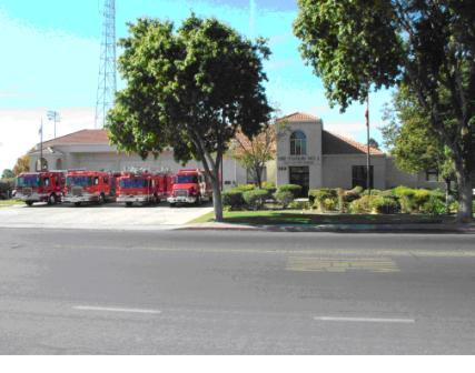 fire_station_1