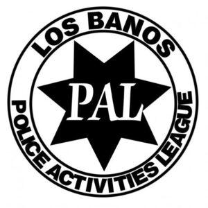 PAL - Los Banos Police Activities League