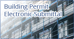 Building Permit Eectronic Submittal
